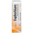 Euphorbium comp. Nasentropfen SN Spray