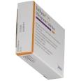 Euthyrox 175 µg Tabletten