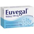 Euvegal® Balance 500 mg