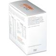 evavita® activeburner