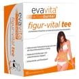 evavita® figur-vital tee