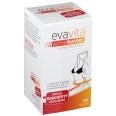 evavita® Spezial Bauchfett-Reduzierer