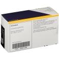 Exforge 5 mg/80 mg Filmtabletten