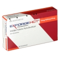 EXFORGE HCT 10 mg/320 mg/25 mg Filmtabletten