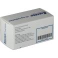 Ezetrol 10 mg Tabletten