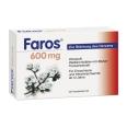 Faros® 600 mg