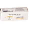 Fb2 Cinchona cp JSO Globuli
