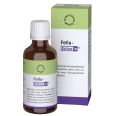 Fella-Entoxin® Tropfen