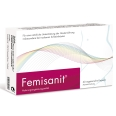 Femisanit®