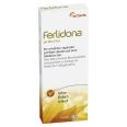 Ferlidona™ pH Wert Test