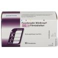 FEXOFENADIN Winthrop 180 mg