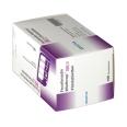 Fexofenadin Winthrop 180 mg Filmtabletten