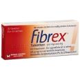 fibrex® Tabletten