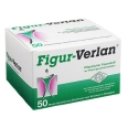 Figur-Verlan® Granulat