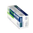 Finahair 1 mg Filmtabletten