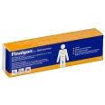 Finalgon® CPD Wärmecreme