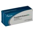 FINASTERID Actavis 1 mg