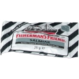 FISHERMAN'S FRIEND® Salmiak ohne Zucker