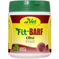 Fit-BARF Obst