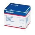Fixomull® Klebemull 10 m x 5 cm