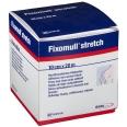 Fixomull® stretch 20 m x 10 cm