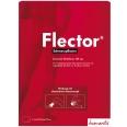 Flector® Schmerzpflaster