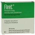 Fleet® Phospho-soda Lösung zum Einnehmen