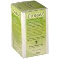Flosema® Flohsamen
