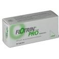 Flotrin 2 mg Pro Tabl.