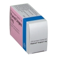 Fluanxol 5 mg Dragees