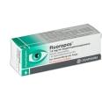 Fluoropos Augentropfen