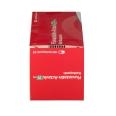 FLUVASTATIN Actavis 20 mg