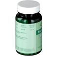 Folsäure 0,4 mg