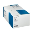 Foradil P + 3 Inhalatoren Inhalationskapseln
