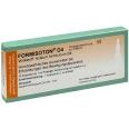 FORMISOTON® D 4