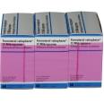 FORMOTEROL ratiopharm 12µg Pulverinhalator