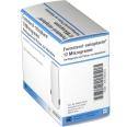 Formoterol ratiopharm 12ug Inhalationskapseln + 1 Inhalat