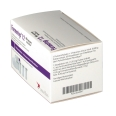 Formotop 12 µg 3 x 60 ED Inhalationspulver