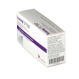 Formotop 12 µg Novol Inh1Pa Inhalationspulver
