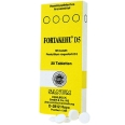 Fortakehl® D5 Tabletten