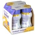 Fortimel Compact 2.4 Banane