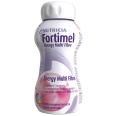 Fortimel Energy Multi Fibre Erdbeere