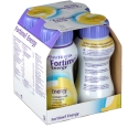 Fortimel Energy Vanille