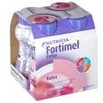Fortimel Extra Erdbeere