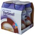 Fortimel Extra Mischkarton