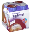 Fortimel Extra Schokolade
