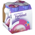 Fortimel Extra Waldfrucht