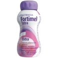 Fortimel Extra Waldfrucht
