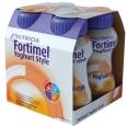 Fortimel Yoghurt Style Mischkarton