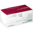 FOSINOPRIL Actavis comp. 20/12,5 mg